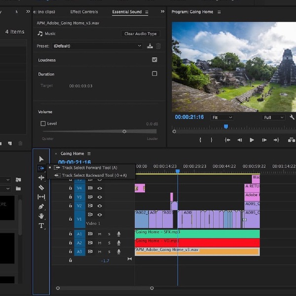 Best Adobe Premiere Pro Tutorials in 2020